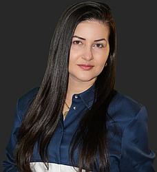 Dr. Cíntia - Terapeuta holístico - Agendar Consulta