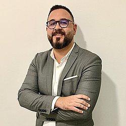 Dr. Rafael - Médico psiquiatra - Agendar Consulta
