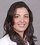 Dra. Luiza - Médico oftalmologista - Agendar Consulta
