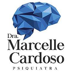 Dra. Marcelle - Médico psiquiatra - Agendar Consulta