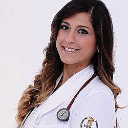 Dra. Bruna - Médico clínico - Agendar Consulta