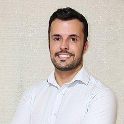 Sr. Rafael - Médico psiquiatra - Agendar Consulta