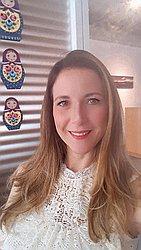 Dra. Layla - Médico psiquiatra - Agendar Consulta