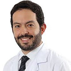 Dr. Luciano - Médico em cirurgia vascular - Agendar Consulta