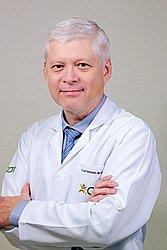 Dr. Luis Fernando - Médico ortopedista e traumatologista - Agendar Consulta