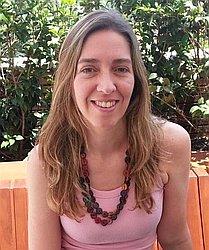 Dra. Daianne - Médico psiquiatra - Agendar Consulta