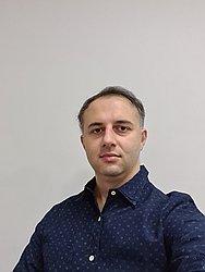 Dr. Felipe - Psiquiatria - Agendar Consulta