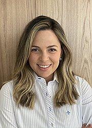 Dra. Carolina - Médico Hematologista - Agendar Consulta