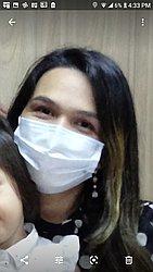 Dra. Lana - Médico psiquiatra - Agendar Consulta