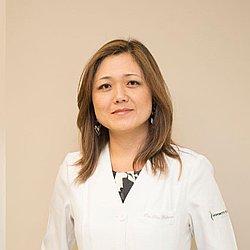 Dra. Silvia - Médico endocrinologista e metabologista - Agendar Consulta