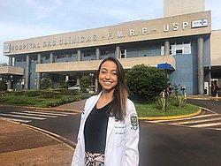 Dr. Carolina - Médico oftalmologista - Agendar Consulta