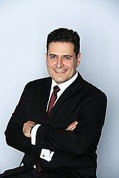 Dr. Luiz Augusto - Cirurgião Plástico - Agendar Consulta