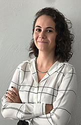 Dra. Natalia - Médico psiquiatra - Agendar Consulta