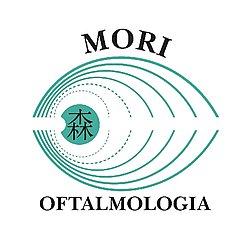 Dra. Carolina Kimie - Médico oftalmologista - Agendar Consulta