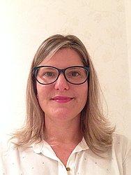 Dra. Yael - Médico gastroenterologista - Agendar Consulta