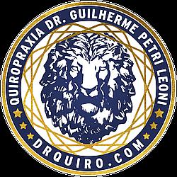 Dr. Guilherme - Quiropraxista - Agendar Consulta