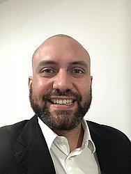 Dr. Caio - Médico psiquiatra - Agendar Consulta