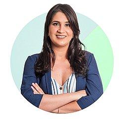 Dra. Maria Eugênia - Médico otorrinolaringologista - Agendar Consulta