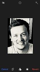Dr. Mateus - Médico ortopedista e traumatologista - Agendar Consulta
