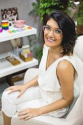 Dra. Mayara - Médico ginecologista e obstetra - Agendar Consulta