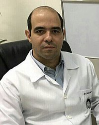Dr. José Mauro - Cirurgião Plástico - Agendar Consulta