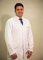 Dr. Caio - Médico em cirurgia vascular - Agendar Consulta