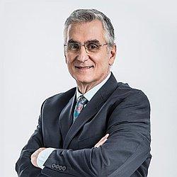 Dr. J C BARBI - Médico ortopedista e traumatologista - Agendar Consulta