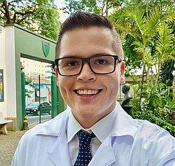 Dr. Canuto - Médico dermatologista - Agendar Consulta