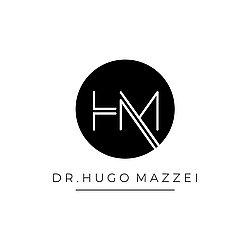 Dr. Hugo - Médico clínico - Agendar Consulta