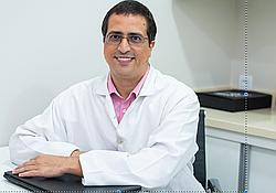 Dr. Igor - Médico neurocirurgião - Agendar Consulta
