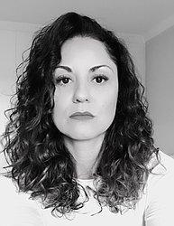 Sra. Giselle - Psicólogo clínico - Agendar Consulta