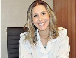 Dra. Carolina - Médico endocrinologista e metabologista - Agendar Consulta