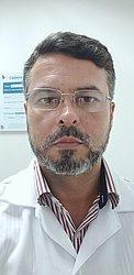 Dr. Marcio - Médico clínico - Agendar Consulta
