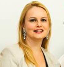 Dra. Julianni - Médico pneumologista - Agendar Consulta
