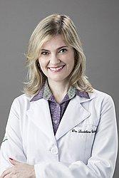 Dra. Laudislena - Médico ginecologista e obstetra - Agendar Consulta