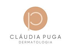 Dra. Cláudia - Médico dermatologista - Agendar Consulta