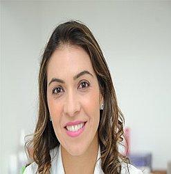 Dra. Thalita - Médico dermatologista - Agendar Consulta