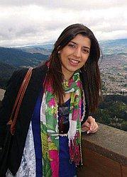 Dra. Fernanda - Médico psiquiatra - Agendar Consulta