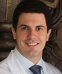 Dr. Rafael - Cirurgião Plástico - Agendar Consulta