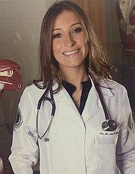 Dra. Ana Lívia - Médico dermatologista - Agendar Consulta