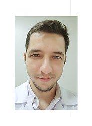 Dr. Cássio - Médico cirurgião do aparelho digestivo - Agendar Consulta