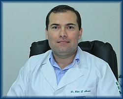 Dr. Fábio - Médico cardiologista - Agendar Consulta