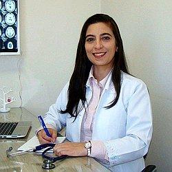 Dra. Margarete - Médico geriatra - Agendar Consulta