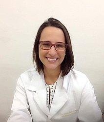 Dra. Joana - Médico em cirurgia vascular - Agendar Consulta