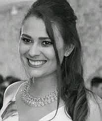 Dra. Luísi - Médico otorrinolaringologista - Agendar Consulta