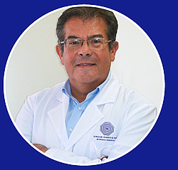 Dr. GILBERTO - Médico nutrologista - Agendar Consulta