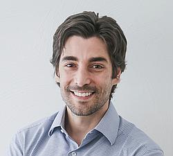 Dr. Maximiliano - Psicólogo clínico - Agendar Consulta