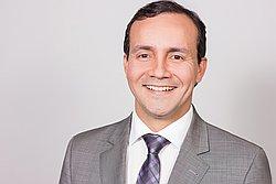 Dr. Norberto - Médico cirurgião geral - Agendar Consulta