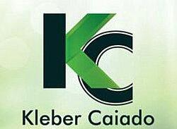 Dr. Kleber - Fisioterapeuta geral - Agendar Consulta