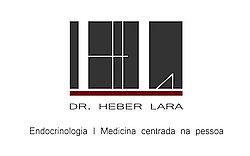 Dr. Heber - Médico endocrinologista e metabologista - Agendar Consulta